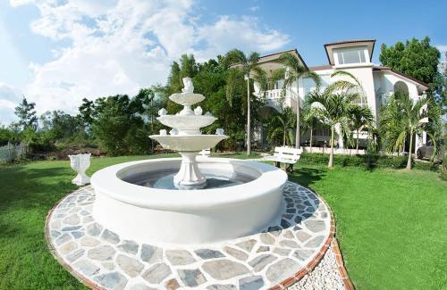 Villa Homestay and Tour Thailand, Muang Phetchabun