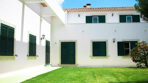 D'Vine - Country house, Cartaxo