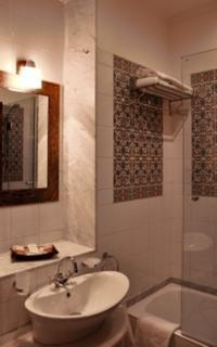 Afnan Charming Hotel, Markaz Rif Dimashq
