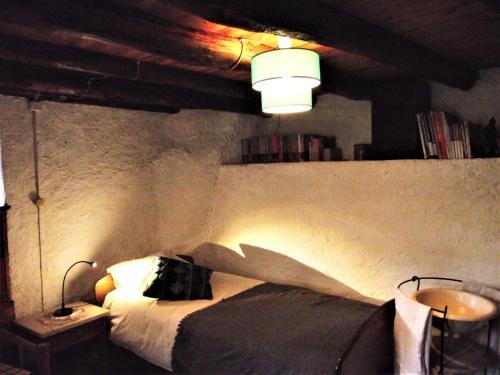 Casa dos Medronheiros, Arganil