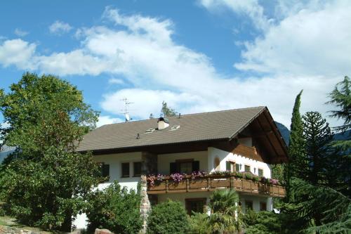 Oberjaistenhof, Bolzano