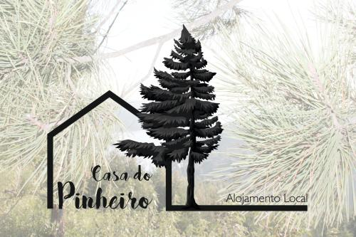 Casa do Pinheiro, Tomar