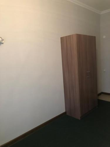 "Motel ""Satti"", Manghystauskiy"