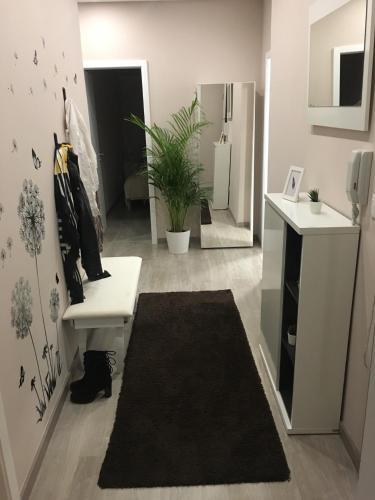 Cozy room at Lisbon South Bay, Seixal