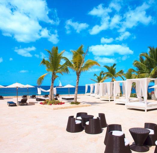 Viva Wyndham Dominicus Beach Hotel, San Rafael del Yuma