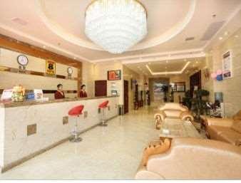 Super 8 Hotel Nanping Jianyang Bus Station, Nanping