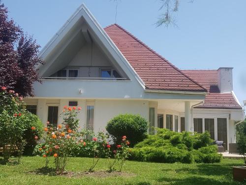 Lara Guest House, Sfantu  Gheorghe