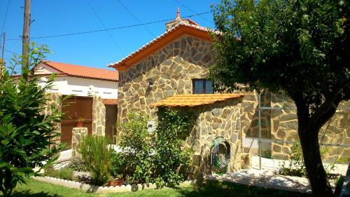 Anita House Portugal, Murtosa