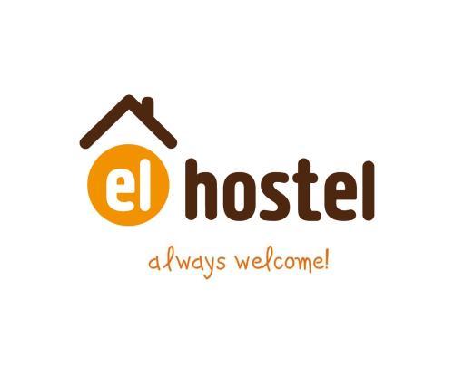 El Hostel, Osh