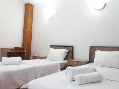 Sabr Guest House, Buxoro