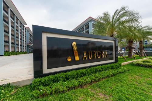 Aurora Suvarnabhumi, Bang Bo