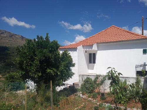Casa do Poco, Porto de Mós