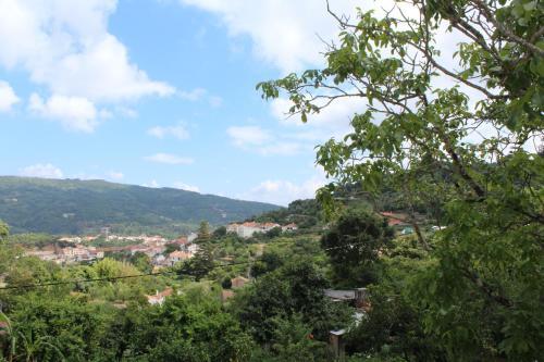 Monte das Cercas 2, Monchique