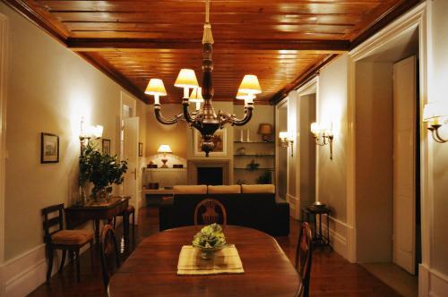 Douro D'Heart - Regua Guesthouse, Peso da Régua