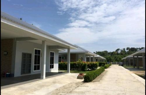 MyHome 2 bedrooms House, Labuan