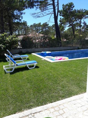 Hidden Paradise 30 min away from Lisbon, Sesimbra