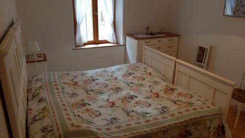 Appartamento Castello Tesino, Trento
