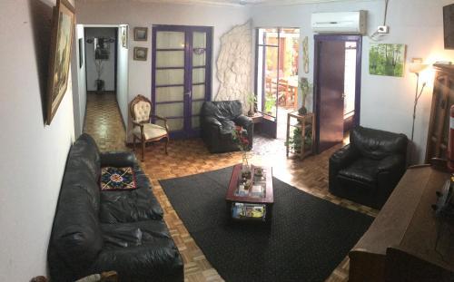 Casa Cecilia Residencial, Biobío