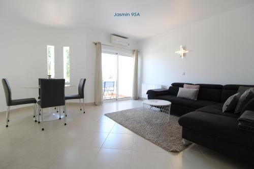 Apartamentos Sao Rafael, Albufeira
