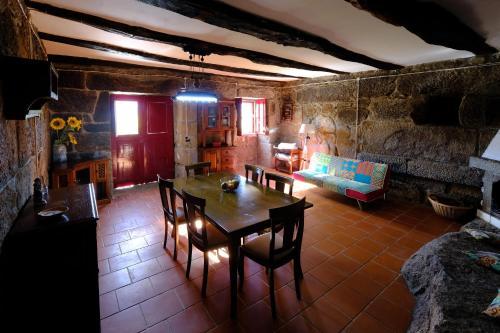 Casa com Vistas Douro, Baião