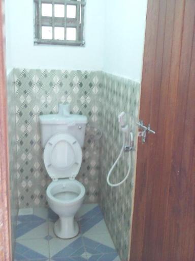HEM Guest House, Buikwe