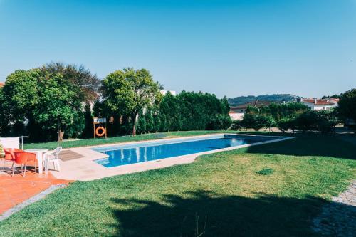 Domus Guest House, Braga