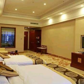 Liyade Hotel, Jilin