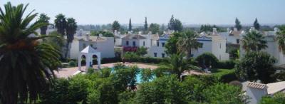 Quinta Velha Village, Alcoutim