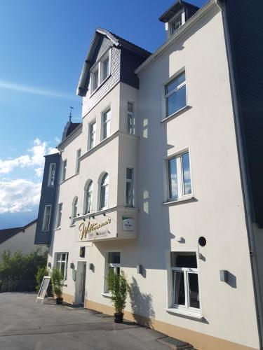 Weltmann`s Hotel & Restaurant, Ennepe-Ruhr-Kreis