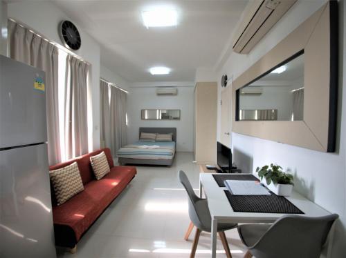 Ace Residences @ East Coast, Bedok