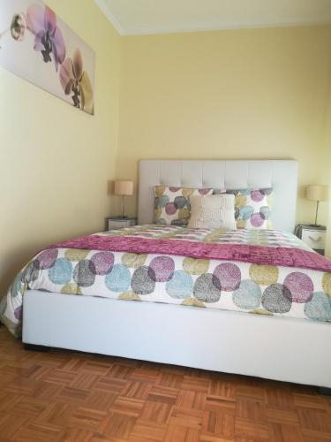 Starfish House, Vila Nova de Gaia