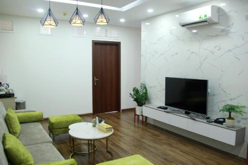 Excellent Apartment, Thanh Xuân