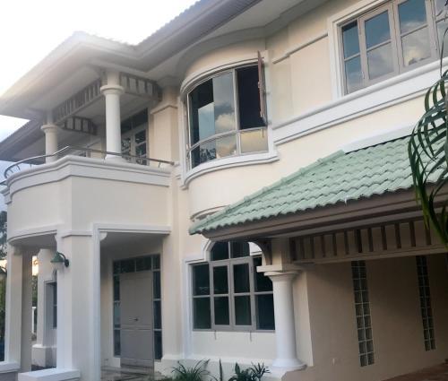 Casa di Riva, Muang Khon Kaen