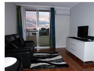 Fremantle Stay WA Holiday Accommodation, Fremantle