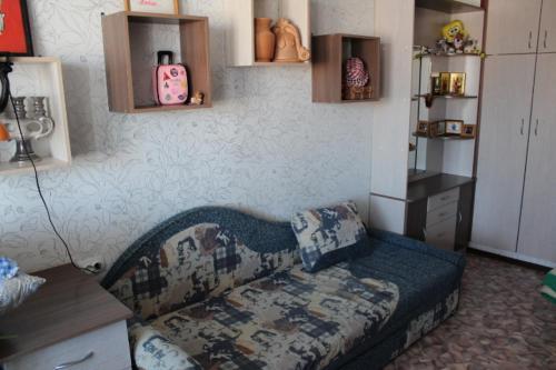 Room on Gagarina 193, Slyudyanskiy rayon