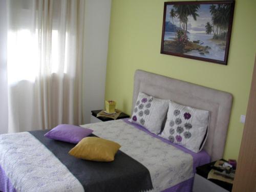 Alojamento Costa & Dias, Vila Verde