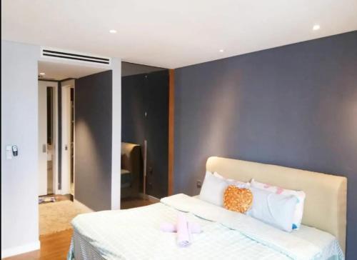 4 Pax New Designer Anggun Suite, Kuala Lumpur