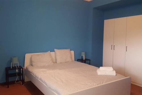 Stunning apartment, Lamego
