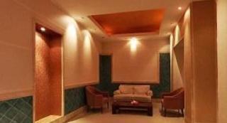 Safaieh Yazd Hotel, Yazd