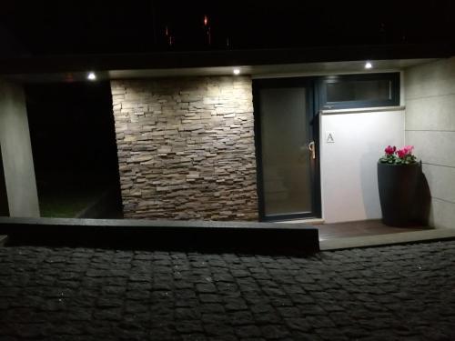 Vitoria's House, Vila Nova de Famalicão