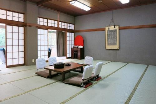 Kyoto - Hotel / Vacation STAY 17884, Kyoto