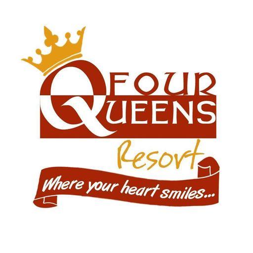 Four Queens Resort, Pagadian City