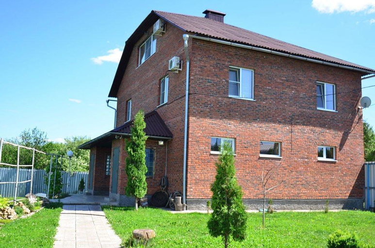 Gostini, Jekabpils