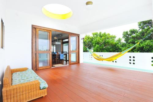 Uruma - House / Vacation STAY 4049, Uruma
