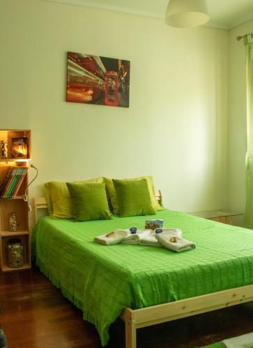 Your room Bairro do Liceu, Aveiro