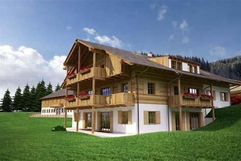 Altmessnerhof, Bolzano