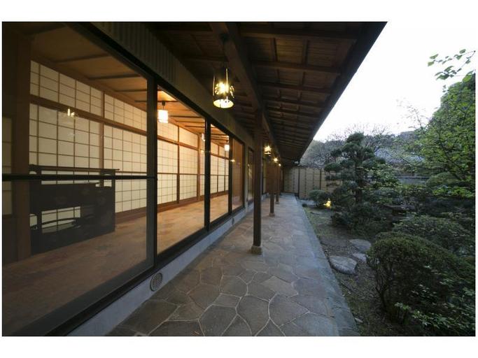 Masakan, Kakegawa