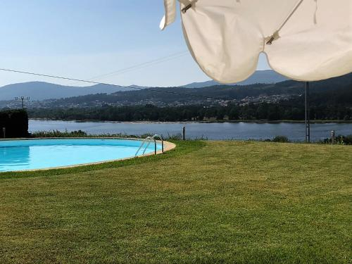 Lovely Retreat in Minho, Vila Nova de Cerveira