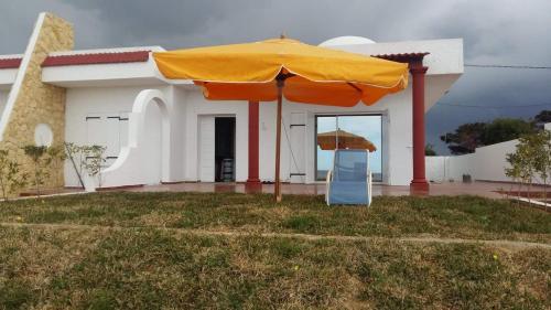 منزل للكراء بكركوان, Nabeul