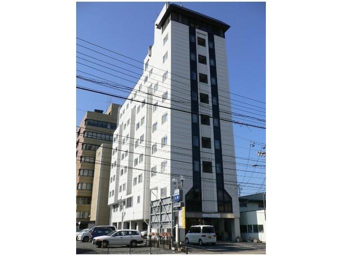 Athome Inn Hachinohe, Hachinohe